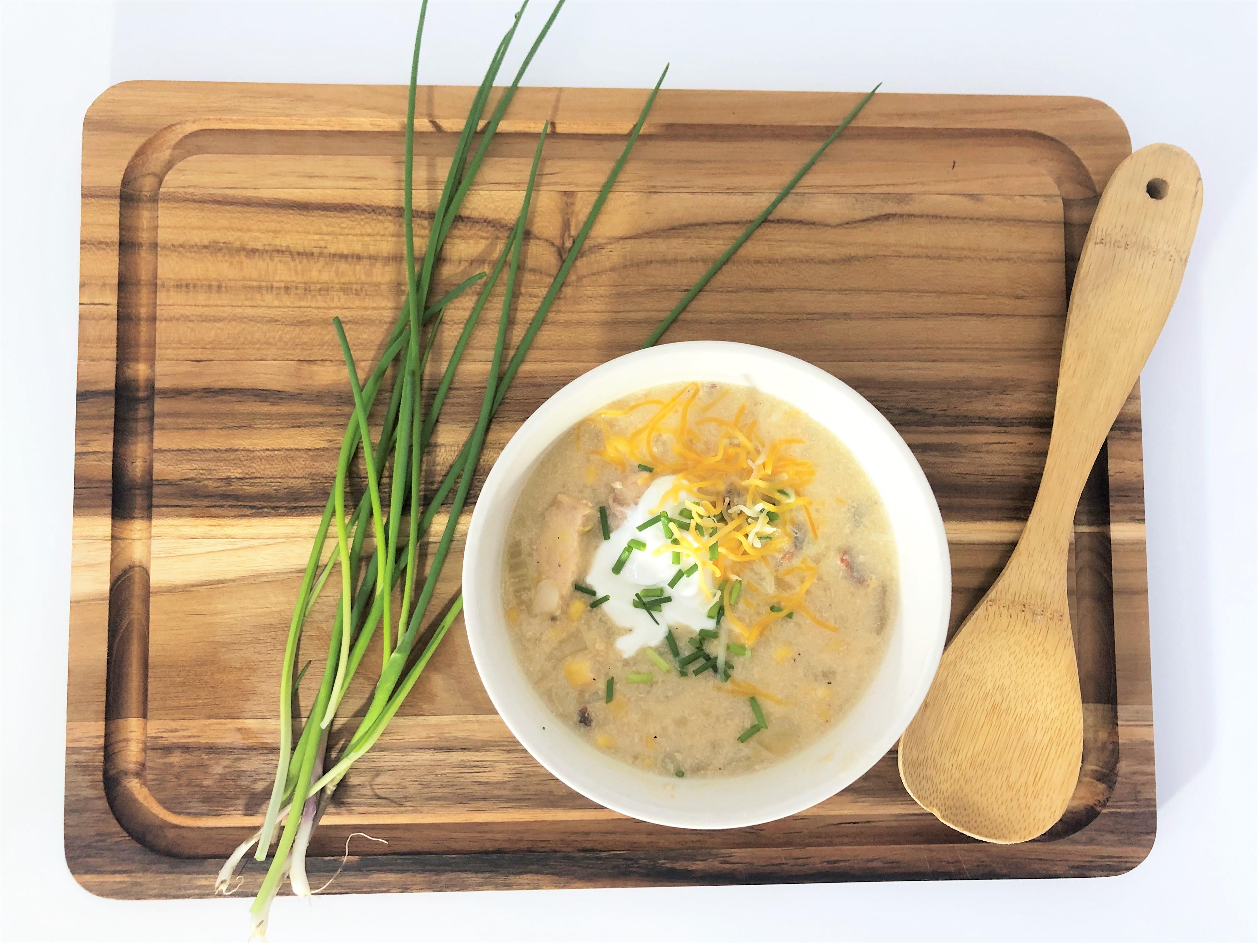potato soup edit good